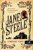 Lyndsay Faye: Jane Steele
