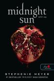 Stephenie Meyer: Midnight Sun - Éjféli nap