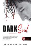 Aleksandr Voinov: Dark Soul - Sötét lélek (Sötét lélek 1-2-3.)