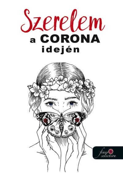 : Szerelem a Corona idején (antológia)