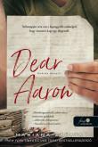 Mariana Zapata: Dear Aaron – Kedves Aaron!