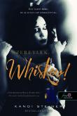 Kandi Steiner: Szeretlek, Whiskey!