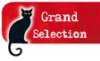 Fekete macska regénytár