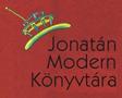 Jonatán Modern Könyvtára